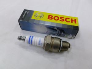 BOSCH SPARK PLUG W8AC