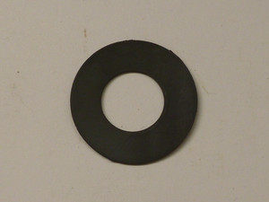 Seal, Engine Lid, Key Cover, Bus -65