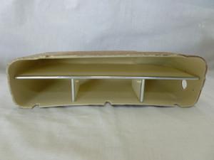 GLOVE BOX TRAY 58-68 BEETLE
