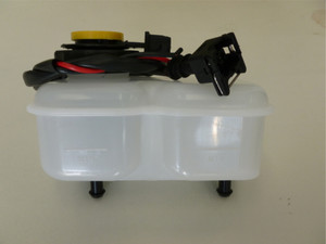 CSP BRAKE FLUID RESERVOIR