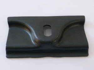 Battery Clamp, Beetle 1968-1979