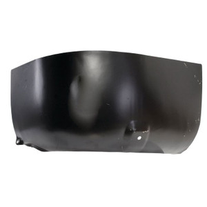 Lower Rear Corner Panel Right