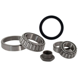 Front Wheel Bearing Kit T3 83-92