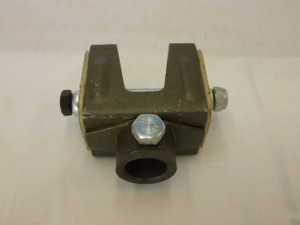 GEAR SHIFT COUPLING LATE STYLE TYPE 1 / 2 / 3