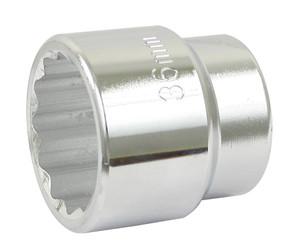 36mm Gland/Axle Nut Socket