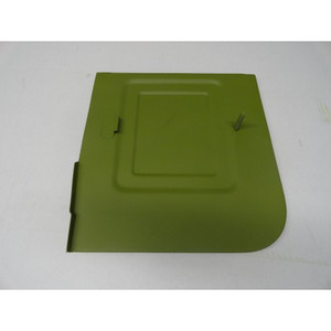 Battery Tray D/C Right 59/66