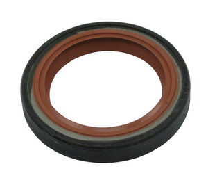 FRONT PULLEY SEAL 1.9 & 2.1