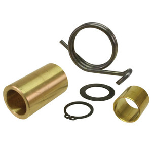 Clutch Operating Shaft Repair Kit 16mm