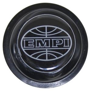 BLACK CAP FOR COSMO