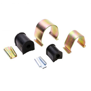 Mounting Kit for Front Anti Roll Bar Link Pin Beetle