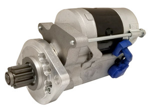 Hi Torque Starter, For Type1 12volt 109T flywheel