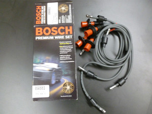 BOSCH IGN LEADS TYPE 3 62-67