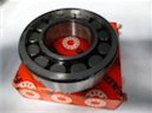 REAR WHEEL BEARING (FAG) OUTER ALL TYPE 1 / 3 IRS