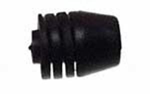 ENGINE/ BONNET LID RUBBER STOP