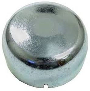 FRONT HUB GREASE CAP RIGHT TYPE 1 -67