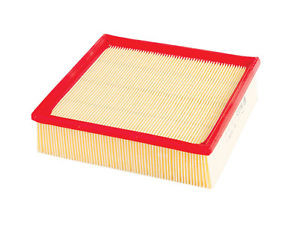 AIR FILTER TYPE 4 STANDARD ELEMENT