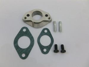 Carburettor Adaptor Kit 31 to 34 PICT