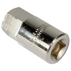 Gearbox Plug Socket