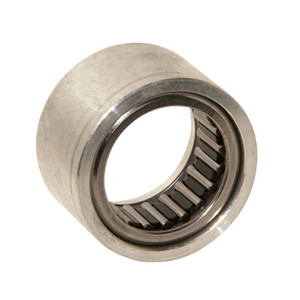 Steering Column Top Bearing and Retainer 68-74