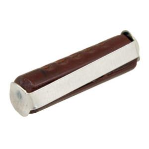 Ceramic Fuse, Red 16 Amp