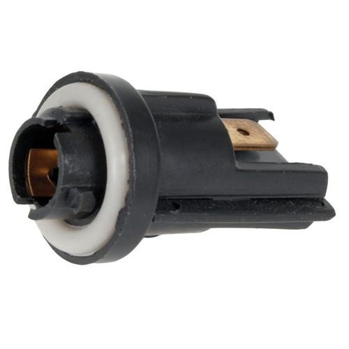 Side Light Bulb Holder
