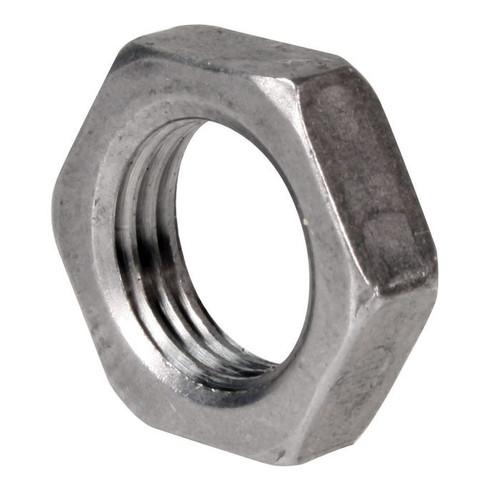TAPPET ADJUSTING SCREW NUT 10mm