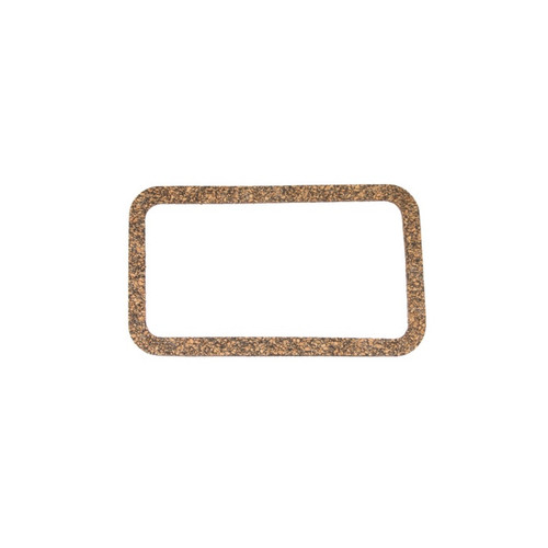 Oil Breather Gasket 1700-2000cc