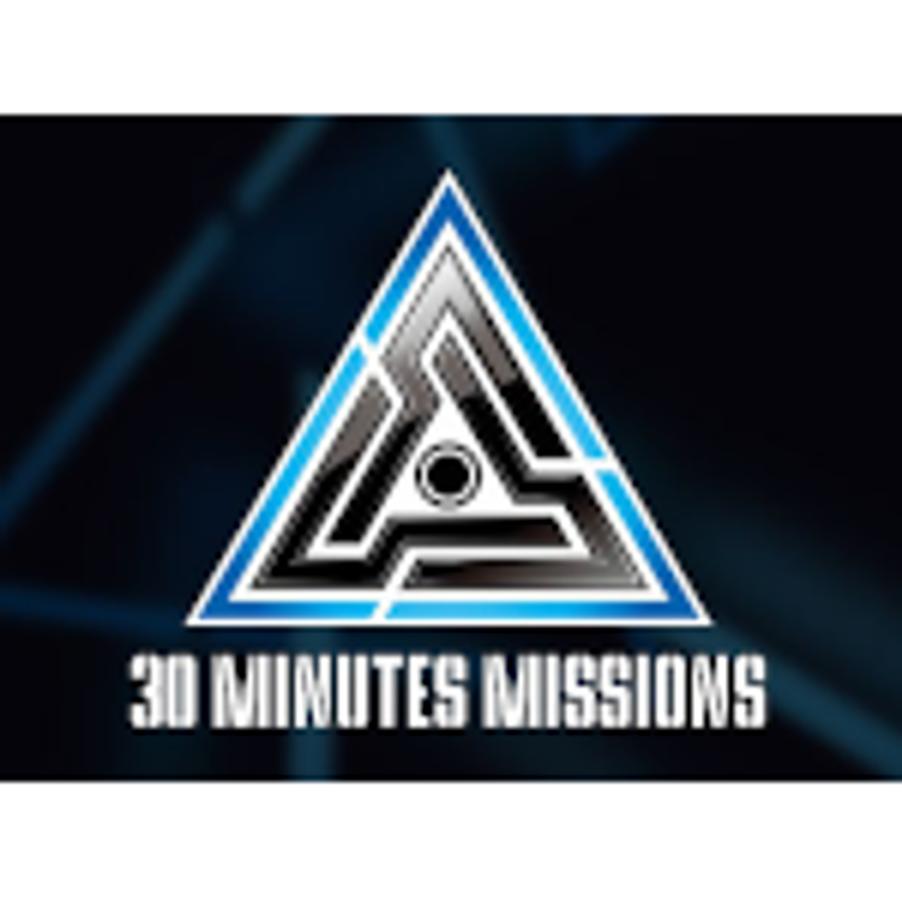 30 Minute Mission (30MM)