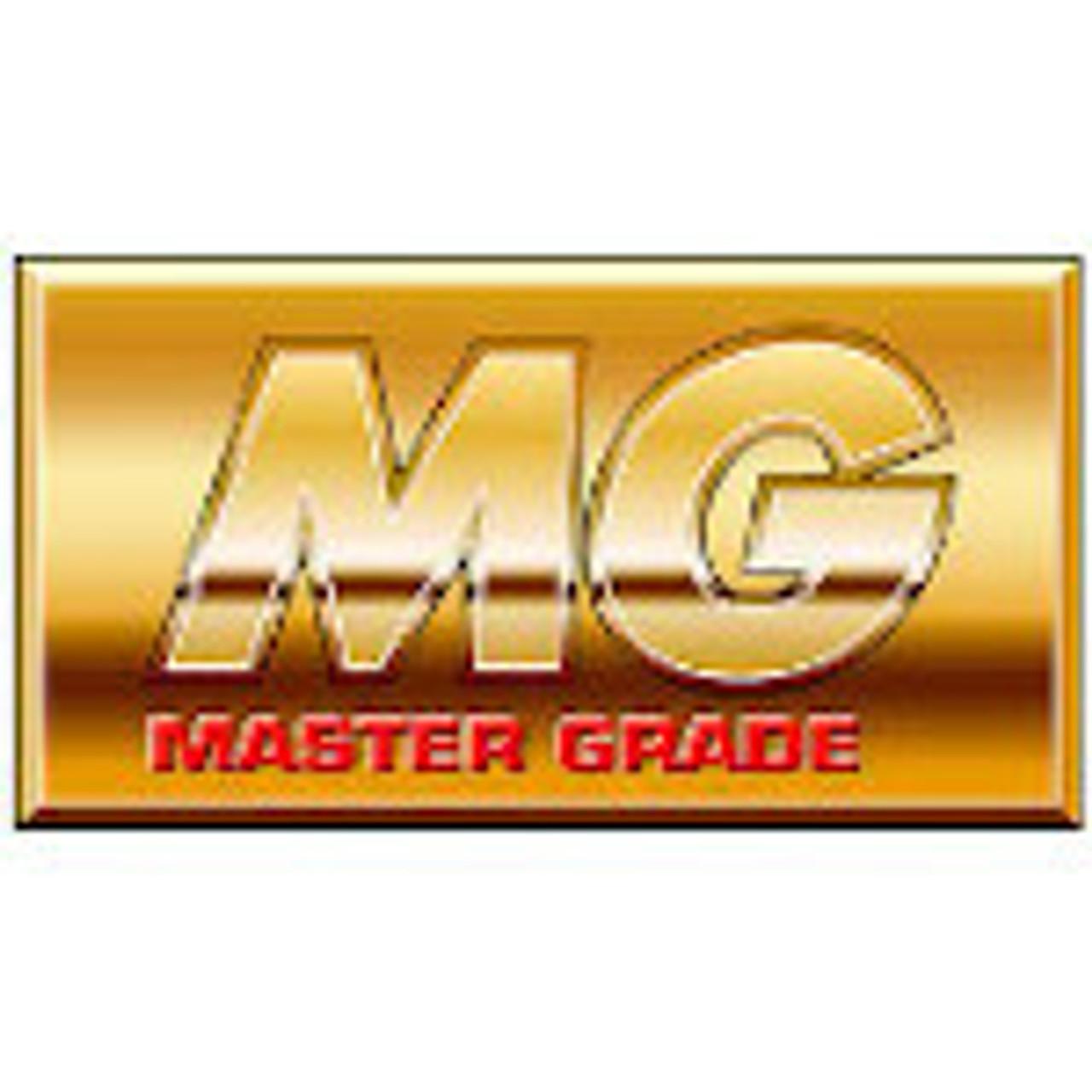 1/100 Master Grade (MG)