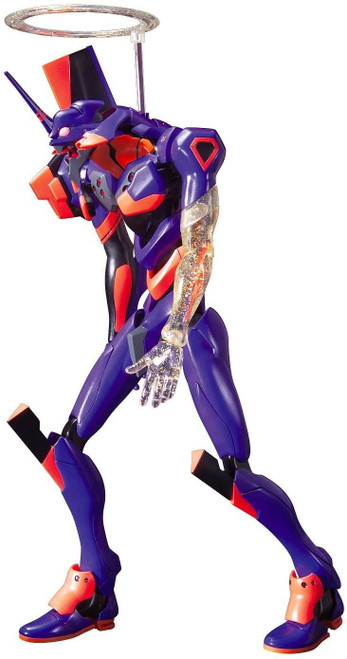 LMHG Evangelion EVA-01 The Movie Awakening Version
