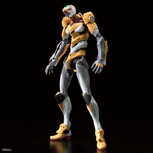 RG Evangelion EVA-00