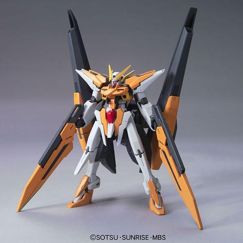 1/144 HG GN-011 Gundam Harute