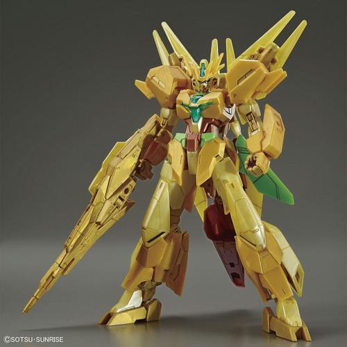 1/144 HGBD:R Gundam Re:Rising