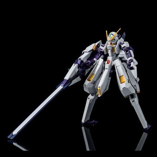 P-Bandai 1/144 RX-124 Gundam TR-6 (Woundwort)