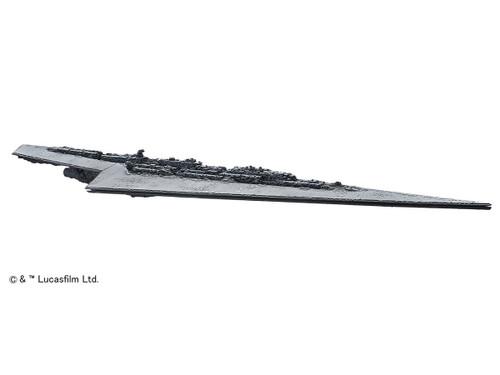 Vehicle Model 016 Super Star Destroyer
