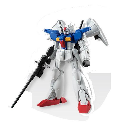 "Universal Unit S3 RX-78GP01-Fb Gundam ""Zephyrantthes"" Full Burnien (Long Beam Rifle)"
