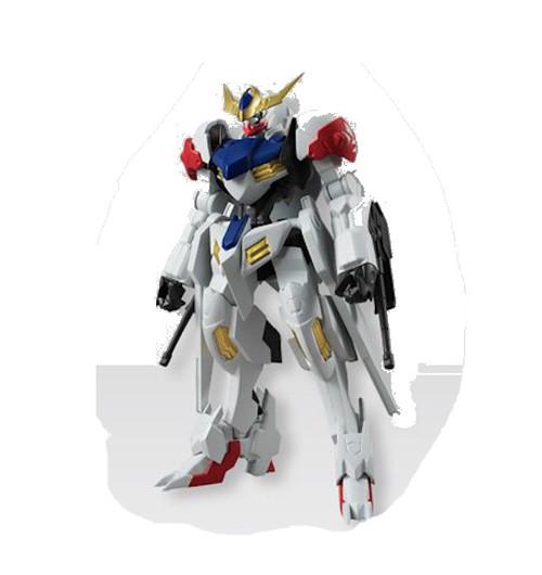 Universal Unit S3 ASW-G-08 Gundam Barbatos (200mm Gun)