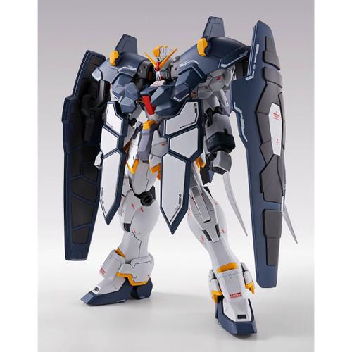 P-Bandai 1/100 MG XXXG-0SR Sandrock Gundam EW (Armadillo unit)