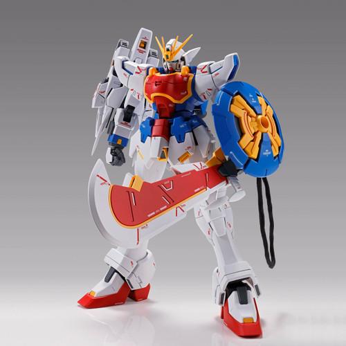 P-Bandai 1/100 MG XXXG-01S Shenlong Gundam EW (Liaoya unit)