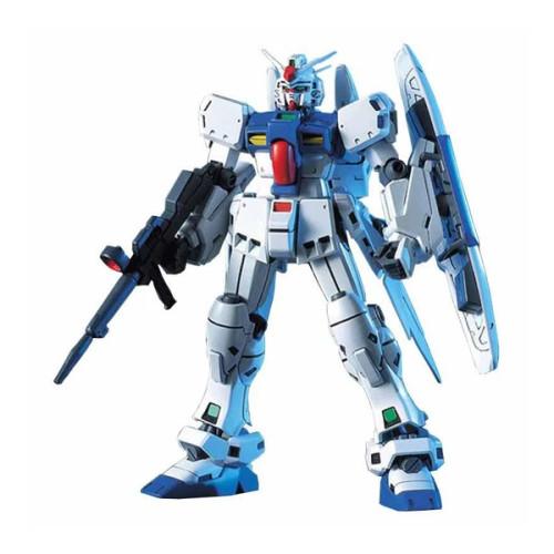 "1/144 HGUC RX-78GP03S Gundam ""Dendrobium Stamen"""