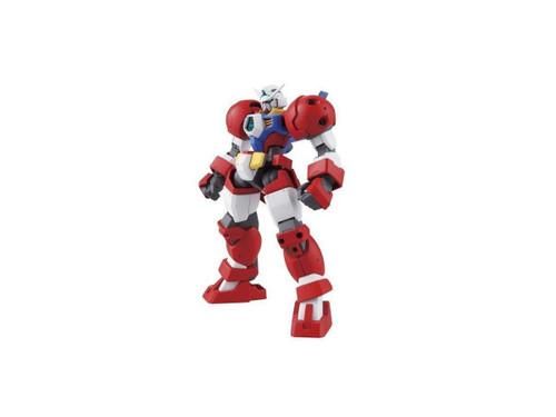 1/144 HG Gundam AGE-1 Titus