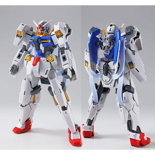 P-Bandai 1/144 HG GNY-004 Gundam Plutone