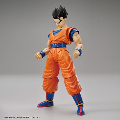 Figure Rise Standard Ultimate Son Gohan