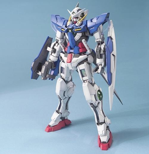 1/100 MG GN-001 Gundam Exia