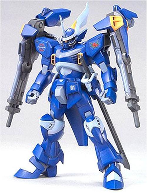 1/144 HG YFX-200 Cgue Type D.E.E.P. Arms