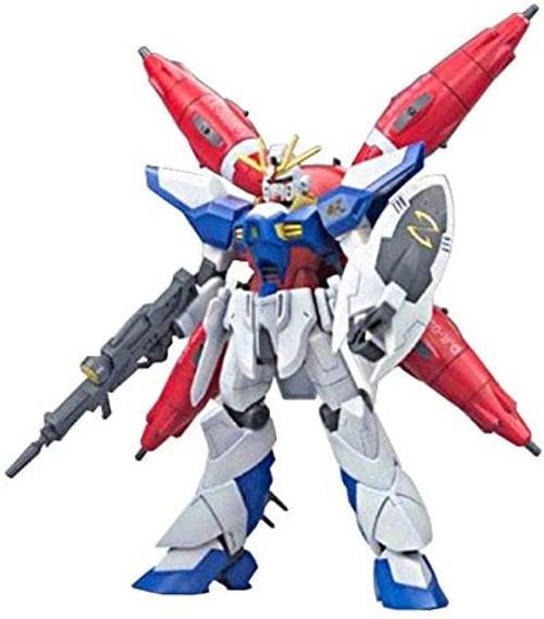 1/144 HG YMF-X000A Dreadnought Gundam