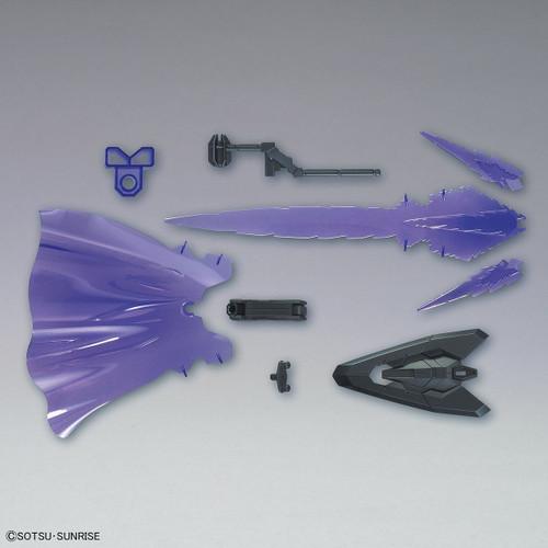 1/144 HGBD:R Try Slash Blade