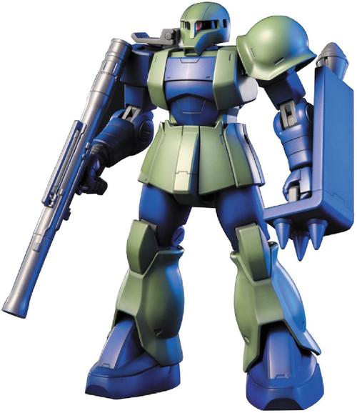1/144 HGUC MS-05 Zaku I