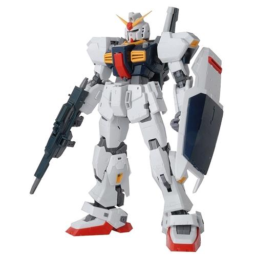 1/144 RG RX-178 Gundam Mk II AEUG