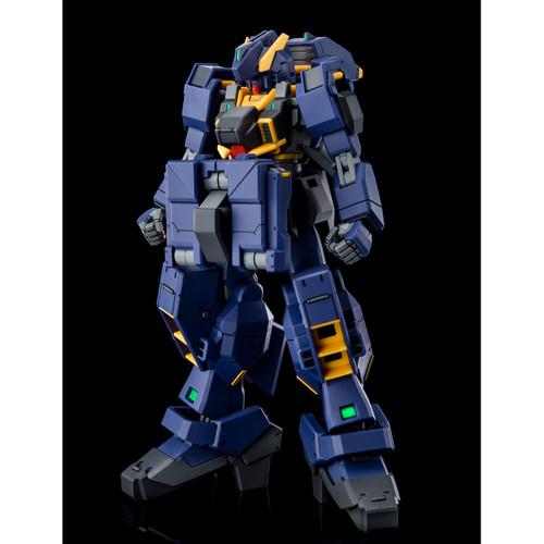 P-Bandai 1/144 HGUC Gundam TR-1 Hazel Owsla Next-Generation Mass Production Type (Combat Deployment Colours)